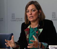Castilla y León establece por ley una red de protección para familias golpeadas por la crisis http://www.revcyl.com/www/index.php/sociedad/item/2088-la-junta-aprueba-el-decreto-ley-que-crea-la-red-de-protecci%C3%B3n-y-adopta-medidas-extraordinarias-de-apoyo-a-las-familias-afectadas-por-la-crisis