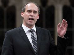 Source: Forrester, Maura, Ivison, John. September 27 2017. National Post. Guy Caron's new proposal want the NDP to be taken seriously due to being labeled by Conservatives and Liberals as a tax and spend party. His basic income policy was what gained his campaign traction in the beginning. However, he underutilized social media to broadcast his message to Canadians.