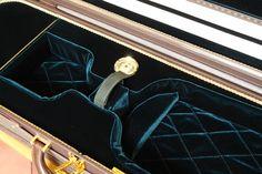 Musafia violin case. Someday.