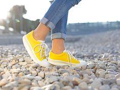 Walkmaxx Comfort szabadidőcipő 2.0 Vans Old Skool, Sneakers, Shoes, Fashion, Tennis, Moda, Slippers, Zapatos, Shoes Outlet