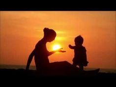 Ensinando a Criança Interior e Limpar Memórias - Ho'oponopono - YouTube Reiki, Youtube, Journey, Silhouette, Yoga, Videos, Quotes, Inner Child, Spirituality