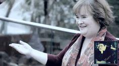 Instrumental Music - Dedicato a Susan Boyle ( Dedicated to Susan )