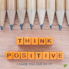 Think Positive. I know you can do it! Exam Wishes, Success Wishes, Good Luck Wishes, You Can Do, Knowing You, Positivity, Messages, Coffee, Friends