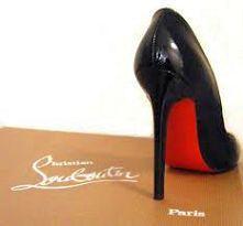 black heelsblack high heelsblack shoesblack pumps fashion heels high heels image moda photo pic pumps shoes stiletto style women shoes (14) wowpics.net/...