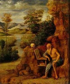 1500s paintings - Yahoo Image Search Results