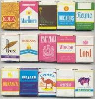 Retro Packaging, Packaging Design, Childhood Toys, Childhood Memories, Old Posters, Nostalgia, Mini Bonsai, Vintage Labels, My Memory