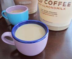 Califia Farms Iced Coffees with Almond Milk - Vegan (Sweet & Creamy - Three Varieties)