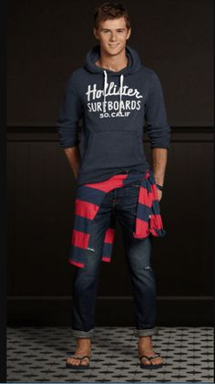 What to Wear for Bonfire Party? 18 Cute Bonfire Night Outfits for Men – Short Hair Girl What to Wear for Bonfire Party? 18 Cute Bonfire Night Outfits for Men What to Wear for Bonfire Party? 18 Cute Bonfire Night Outfits for Men Hollister Looks, Hollister Clothes, Hollister Mens, Preppy Outfits, Preppy Style, Fashion Outfits, Bonfire Night Outfits, Teenage Boy Fashion, Mens Flip Flops