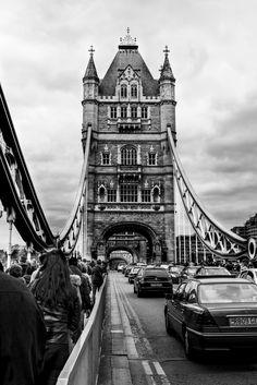 https://flic.kr/p/rNzZoE | Tower Bridge, London
