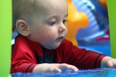 How to Start a Commercial Daycare Center