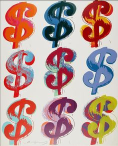 boost your money making capacity & straighten out your finances!