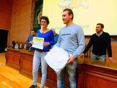`De osos y colmenas´, del Valle de Laciana, gana el concurso de mieles ULE-Urzapa | SoyRural.es