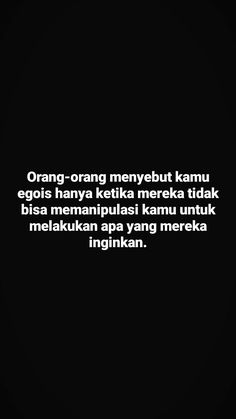 Discover recipes, home ideas, style inspiration and other ideas to try. Quotes Lucu, Cinta Quotes, Quotes Galau, Self Quotes, Mood Quotes, Life Quotes, Twitter Quotes Funny, Funny Quotes, Jokes Quotes
