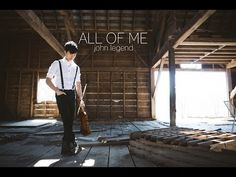 All of Me - John Legend - Violin and Guitar Cover - Daniel Jang Bridal Party and Parents walk in song Wedding Ceremony Music, Wedding Songs, Wedding Bells, Beach Ceremony, Wedding Stuff, Hang Ten, Trendy Wedding, Dream Wedding, Our Wedding
