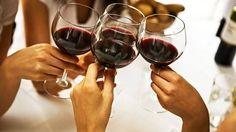 Un rincón de vino y quesos - Cucut Barcelona