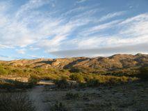 Madrona from Loma Alta