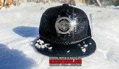 7847c8ce087 25 Best Buck 50 Hats images