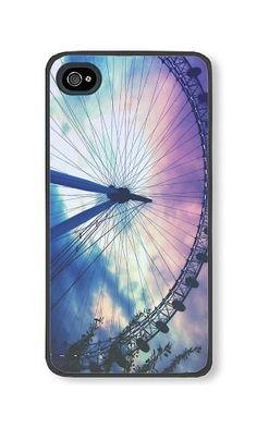 iPhone 4/4S Phone Case DAYIMM Beautiful Ferris Wheel Black PC Hard Case for Apple iPhone 4/4S Case DAYIMM? http://www.amazon.com/dp/B017LC171A/ref=cm_sw_r_pi_dp_xY-qwb1RYBD5Y