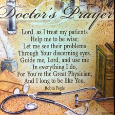 medical students You're the Nice Doctor, and I lengthy to be like You Study Motivation Quotes, School Motivation, Med Student, Student Gifts, Medical Students, Medical School, My Future Job, Doctor Quotes, Medical Quotes