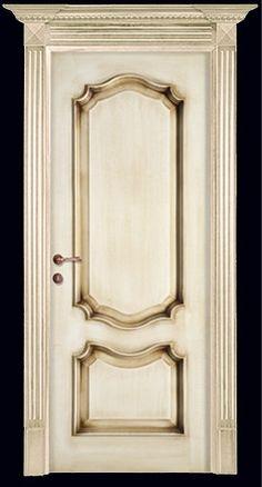 8 fantastiche immagini su porte classiche home decor for Porte mazzitelli