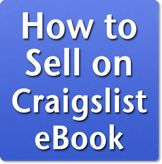 1000 images about How To Sell on Craigslist on Pinterest