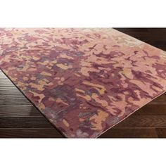 RRQ-2003 - Surya | Rugs, Pillows, Wall Decor, Lighting, Accent Furniture, Throws, Bedding
