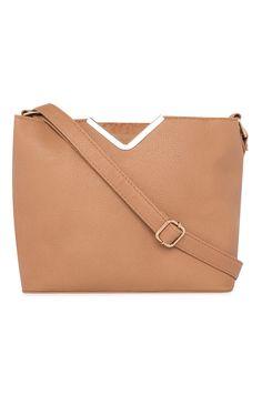 Bags 272 Tote Mejores Y Wallet Bags Beige Bolsos Imágenes De Fashion UYZUa