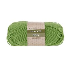 Looking for the perfect yarn to get your knit projects just the way you like it? Start your next knitting project just right by using this remarkable 4 Seaso. Yarn Stash, Yarn Needle, By Using, Acrylic Material, Needles Sizes, Just The Way, Knitting Projects, The 100, Marvel