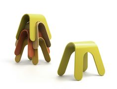 TASSEN - Children`s furniture - Norwegian Design Council