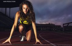 Laura Roesler Oregon Track and Field Team Sports sportpgraphy photography