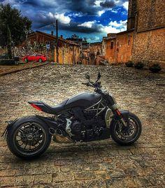 Ducati Diavel X Trust Me I'm A Biker Please Like Page on Facebook: https://www.facebook.com/pg/trustmeiamabiker Follow On pinterest: https://www.pinterest.com/trustmeimabiker/