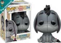 11262_Disney_Eyeore_POP_funko