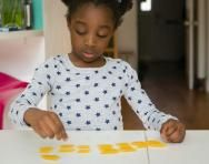 What home education can offer your child | Is home education right for you? | Home schooling explained | TheSchoolRun.com