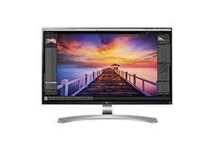 "LG Electronics 4K UHD 27UD88-W 27"" LED-Lit Monitor with U... https://www.amazon.com/dp/B01CDYB0QS/ref=cm_sw_r_pi_dp_U_x_K40kAbT5J9QH9"