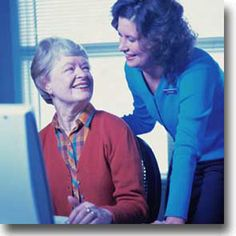 Read tips on choosing the right senior home care aides for your elder care needs.