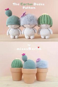 Crochet Amigurumi Free Patterns, Crochet Animal Patterns, Crochet Doll Pattern, Crochet Dolls, Macrame Patterns, Doll Patterns Free, Tutorial Crochet, Macrame Tutorial, Knitted Dolls