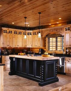 amazing idea for the kitchen