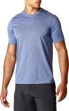 REI Co-Op Tech T-Shirt - Men's