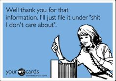 It's a large file...