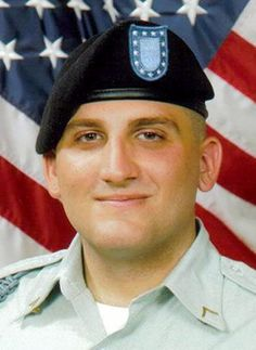 Army Pvt. Evan A. Bixler Died December 24, 2006 Serving During Operation Iraqi…