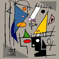 Graffiti Murals, Mural Art, Outsider Art, France Drawing, 3rd Grade Art, Expressive Art, Art Original, Cool Art Drawings, Arte Pop