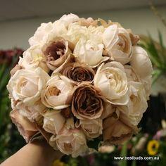 julia roses - Google Search