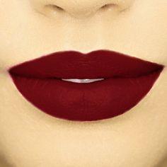 CRAZY LOVE lip colour