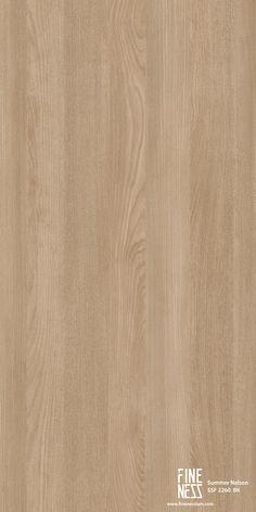 SSF_2260_Summer Nelson Wood Tile Texture, Veneer Texture, Brown Wood Texture, Wood Texture Seamless, Plaster Texture, Laminate Texture, Wood Patterns, Textures Patterns, Refinishing Hardwood Floors