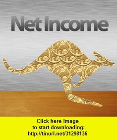 Net Income Australia, iphone, ipad, ipod touch, itouch, itunes, appstore, torrent, downloads, rapidshare, megaupload, fileserve