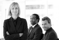 Employment Law and Industrial Relations lawyers in Perth.