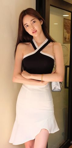 LUXE ASIAN FASHION - BLOUSE/TEE/SHIRT - 커뮤니티 - Google+