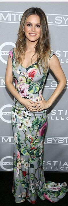 Dress – Dolce & Gabbana similar style items by the same designer