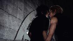 Final Fantasy XV / Noctis x Prompto / Promtis / #ffxv