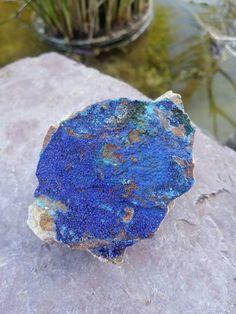 Amethyst Quartz, Clear Quartz, Quartz Crystal, Crystal Healing, Rose Quartz, 3rd Eye Chakra, Minerals For Sale, Crystals For Sale, Agate Geode